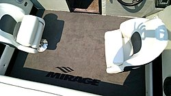'87 Mirage Intruder restoration pics-carpet.jpg