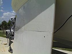 HART THROB resto / upgrade-sany0285.jpg