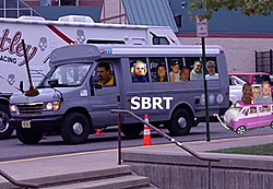 sbrt??-sbrt-transport.jpg