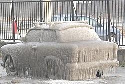 Winter blows-cid_002801c5def7%24137bdc60%24ca7c7544%40ted.jpg