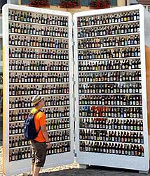 Inside JC Perf's-beer.jpg