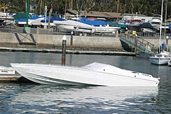 """""""Old School Scarab Race Boats""""?-72_1.jpg"""