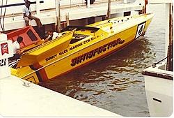 """""""Old School Scarab Race Boats""""?-d8.jpg"""