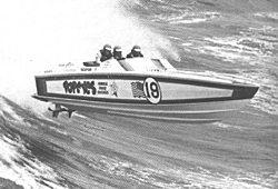 """Old School Scarab Race Boats""?-popeyes1-scarab.jpg"