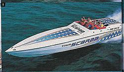 """""""Old School Scarab Race Boats""""?-team-scarab.jpg"""