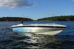 """Old School Scarab Race Boats""?-38-kv-jonas-050911.jpg"