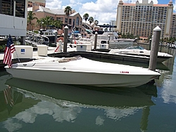 Looking for a good 22' Scarab-4sale2.jpg