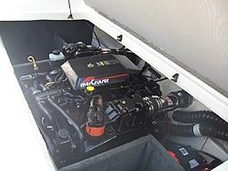 Looking for a good 22' Scarab-4salemotor.jpg