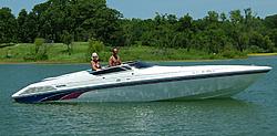 "29 SCARAB ""Platinum Thunder"" for Sale-onwater.jpg"