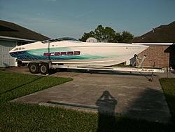 96 Scarab 29ft-side-shot-boat.jpg