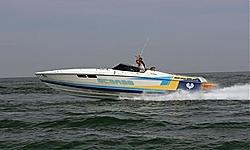 SCARAB3DMC-lf9c2991.jpg