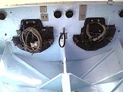 SCARAB3DMC-050506_1056c-small-.jpg