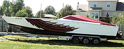 Post A Pic Of Your Scarab!-boat-purchase-2005.jpg