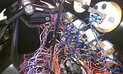 Scarab Panther always a work in progress-imag0464.jpg