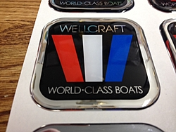 Scarab Decals and Plated lettering-wellcraft-decals-2.jpg