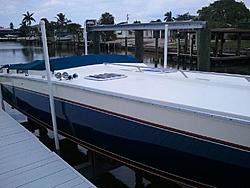 !985 KAAMA anyone know this boat?-image1.jpg
