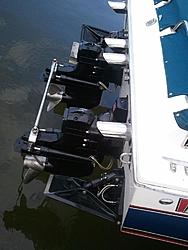 !985 KAAMA anyone know this boat?-image3.jpg