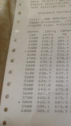 38 scarab avs-img_2833.png