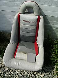 Pachanga Upholstery-imgp5670.jpg