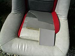 Pachanga Upholstery-imgp5671.jpg