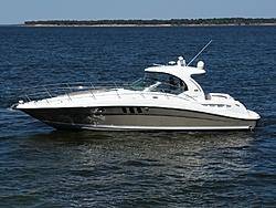 2006 40' Sea Ray Sundancer FOR SALE-p1000821.jpg