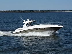 2006 40' Sea Ray Sundancer FOR SALE-p1000809.jpg