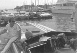Loss of an Offshore Driver-apollo2.jpg