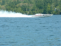 "Lake George OFFSHORE PERFORMANCE BOAT DEMONSTRATION ""RACE""-2003_0517_151558aa.jpg"