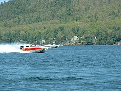 "Lake George OFFSHORE PERFORMANCE BOAT DEMONSTRATION ""RACE""-2003_0517_151405aa.jpg"