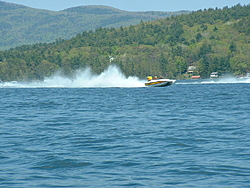 "Lake George OFFSHORE PERFORMANCE BOAT DEMONSTRATION ""RACE""-2003_0517_151155aa.jpg"