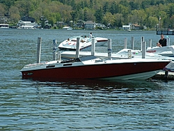 "Lake George OFFSHORE PERFORMANCE BOAT DEMONSTRATION ""RACE""-2003_0517_132147aa1.jpg"