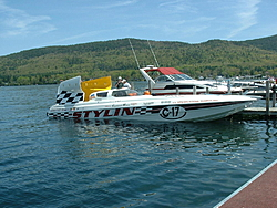 "Lake George OFFSHORE PERFORMANCE BOAT DEMONSTRATION ""RACE""-2003_0517_132321aa.jpg"