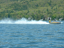 "Lake George OFFSHORE PERFORMANCE BOAT DEMONSTRATION ""RACE""-2003_0517_150042aa.jpg"