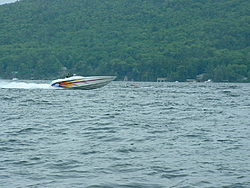 "Lake George OFFSHORE PERFORMANCE BOAT DEMONSTRATION ""RACE""-2004_0522_144347aa.jpg"