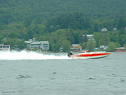 "Lake George OFFSHORE PERFORMANCE BOAT DEMONSTRATION ""RACE""-2004_0522_151345aa.jpg"