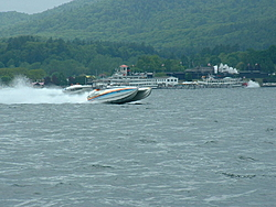 "Lake George OFFSHORE PERFORMANCE BOAT DEMONSTRATION ""RACE""-2004_0522_151708aa.jpg"