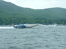"Lake George OFFSHORE PERFORMANCE BOAT DEMONSTRATION ""RACE""-2004_0522_144127aa.jpg"