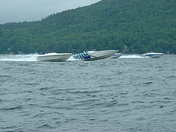 "Lake George OFFSHORE PERFORMANCE BOAT DEMONSTRATION ""RACE""-2004_0522_143841aa.jpg"