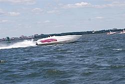 2010 Mahopac Marine Hudson River Spring Fun Run Photos-dsc_0040%2520%2528large%2529.jpg