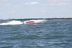 2010 Mahopac Marine Hudson River Spring Fun Run Photos-dsc_0032%2520%2528large%2529.jpg