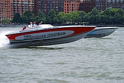 2010 Mahopac Marine Hudson River Spring Fun Run Photos-dsc_0110%2520%2528large%2529.jpg
