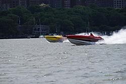 2010 Mahopac Marine Hudson River Spring Fun Run Photos-dsc_0194%2520%2528large%2529.jpg