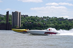 2010 Mahopac Marine Hudson River Spring Fun Run Photos-dsc_0254%2520%2528large%2529.jpg