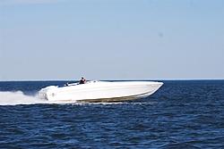 2010 Mahopac Marine Hudson River Spring Fun Run Photos-dsc_0540%2520%2528large%2529.jpg