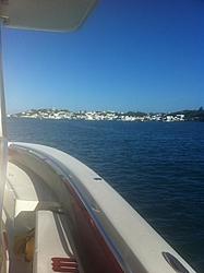 Aug 4th, 2012 NY to Bermuda Challenge-img_4375.jpg