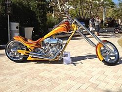 Supercar Supershow West Palm Beach 2012-ss-bike-pic.jpg
