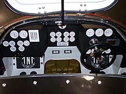 Post Skater pics here.....-36-cockpit.jpg