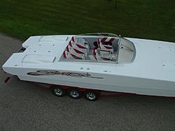 All White 388 TT boat...-dscf0049.jpg
