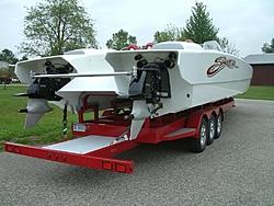 All White 388 TT boat...-dscf0095.jpg