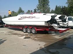 All White 388 TT boat...-3881.jpg